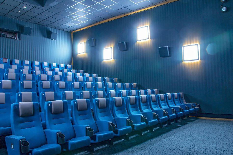 kino neumarkt
